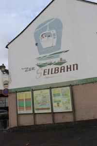 Ruedesheim_Seilbahn