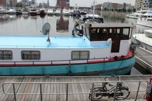 Antwerpen_2014-05-29_1438_1000704