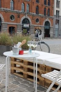 Antwerpen_2014-05-29_1445_1000709