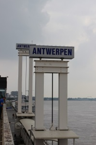 Antwerpen_2014-05-29_1617_1000743