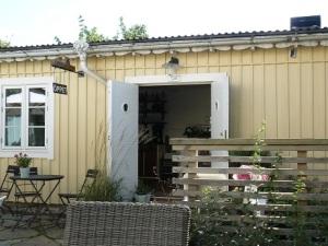 UrlaubSchweden_2014-08-28_1442_1040353