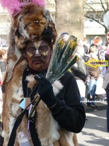 Karneval_2014-03-02_1522_1040070