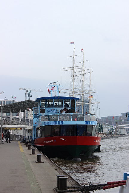 romikamasulzke-Hamburg (2)
