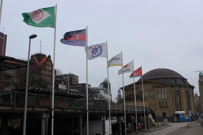 romikamasulzke-Hamburg (5)