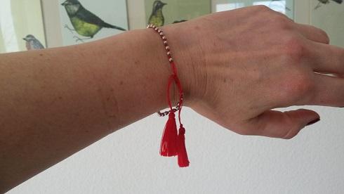 romikamasulzke-Hippiearmband (3)