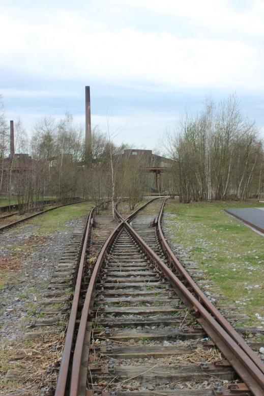 romikamasulzke-ZecheZollverein (20)