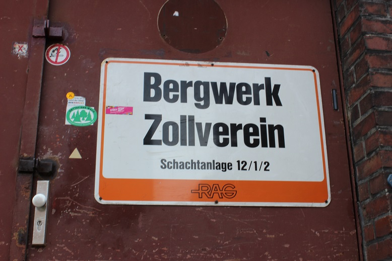 romikamasulzke-ZecheZollverein (21)