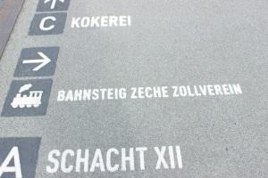romikamasulzke-ZecheZollverein (5)