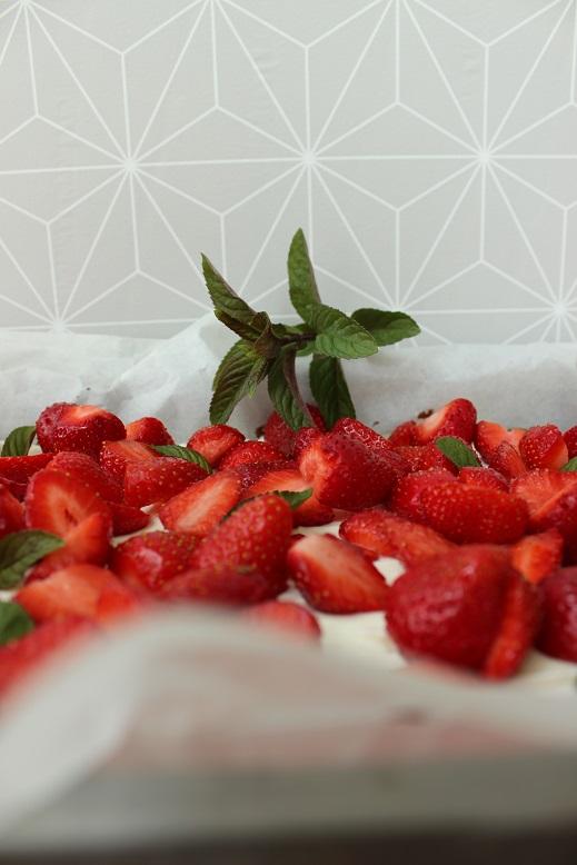 romikamasulzke-Erdbeerkuchen (5)