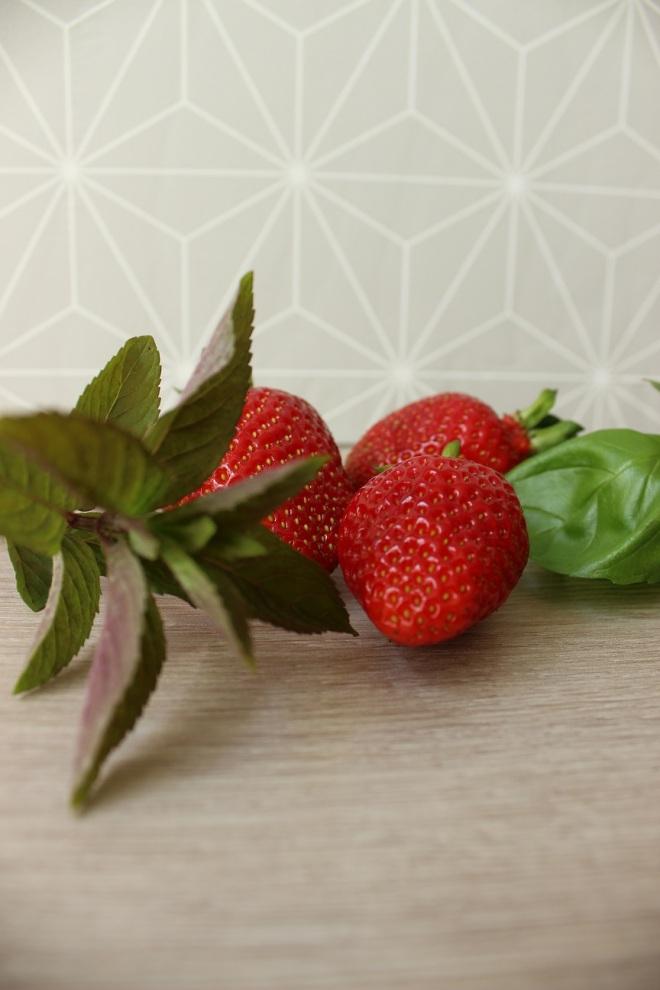 romikamasulzke-erdbeersorbet (3)
