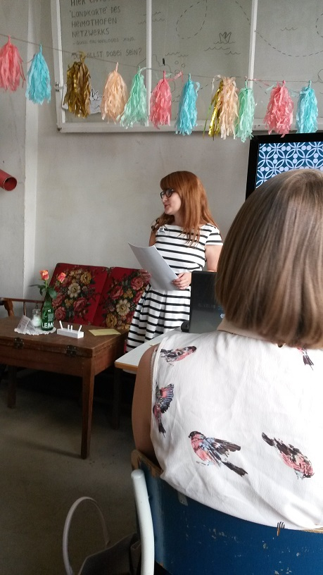 romikamasulzke-Bloggerbreakfast (7)