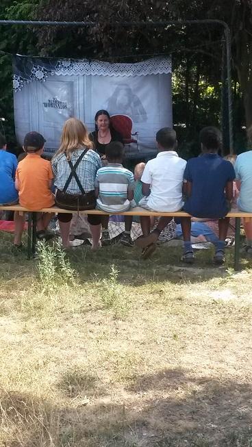 romikamasulzke-Gartenfest (8)