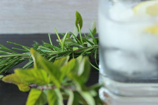 romikamasulzke-ginsieben (11)