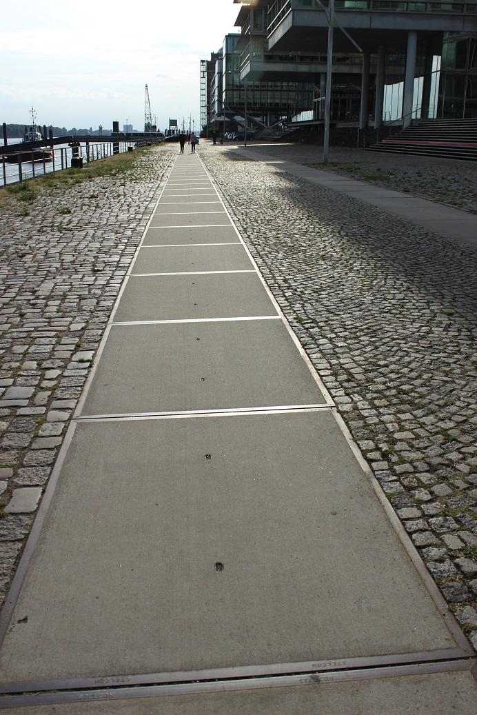 romikamasulzke-HafenHamburg (19)