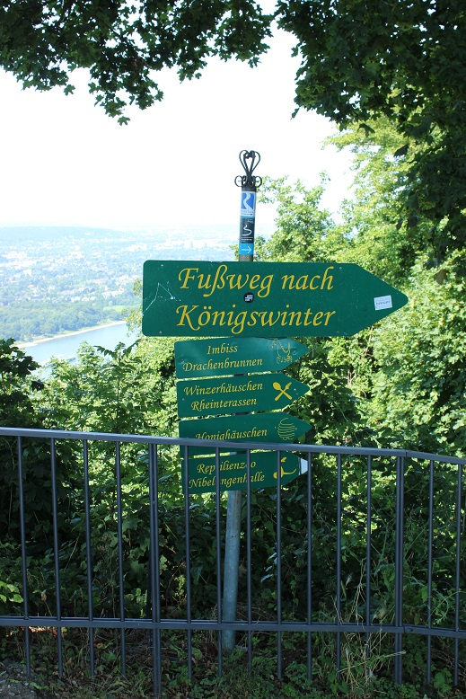 romikamasulzke-Rheinsteig2015 (10)