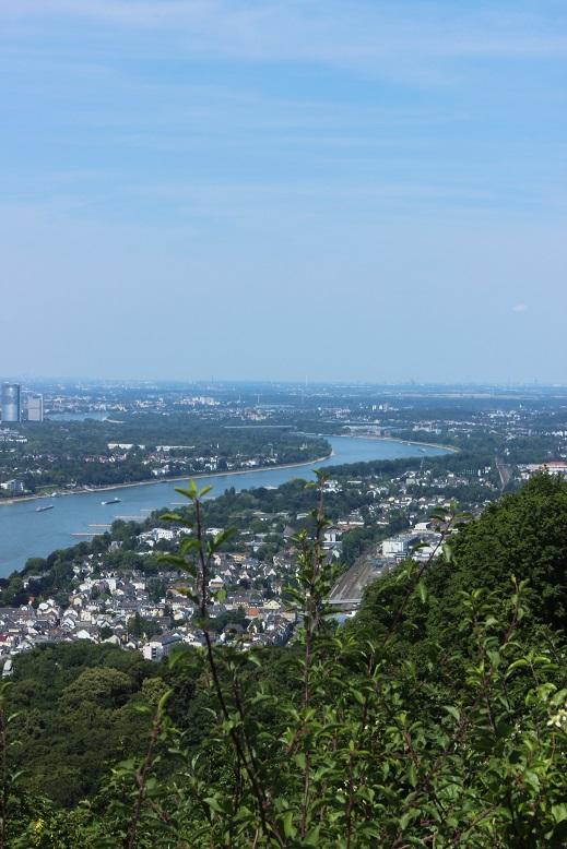 romikamasulzke-Rheinsteig2015 (13)