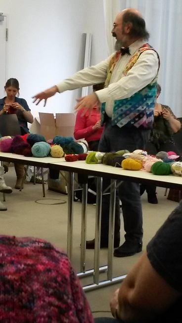 romikamasulze-yarncamp2015 (18)