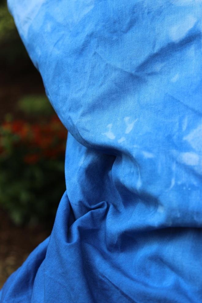 romikamasulzke-Bettwäsche färben (1)